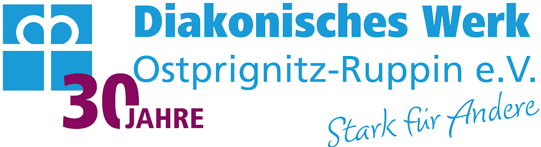 Diakonie Neuruppin